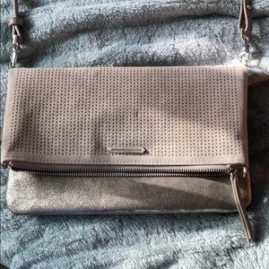 Stella & dot bag, only worn once